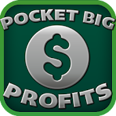 Pocket Big Profits