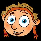Juegos para Niños: La Granja icon