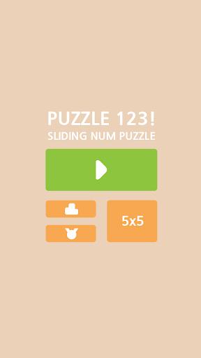 パズル 123