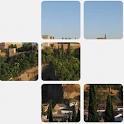 Guía Turística de Granada icon