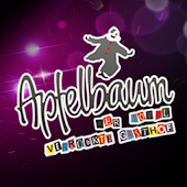 Apfelbaum Heppenheim APP