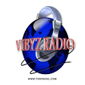 Vibyz Radio icon