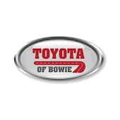Toyota of Bowie DealerApp