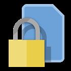 Wallet 4A icon
