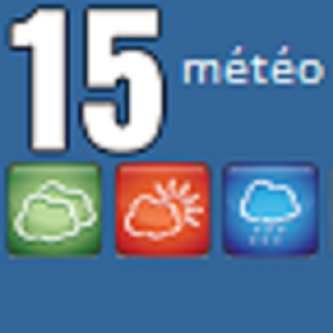 Download meteo france 15 jours for pc - Meteo guerande 15 jours ...