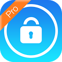 Espier Screen Locker 7 Pro icon