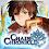 「人気ゲームアプリ」チェインクロニクル