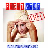 Fight Acne
