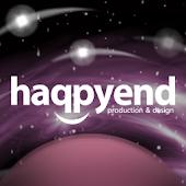 happyend-bg.com