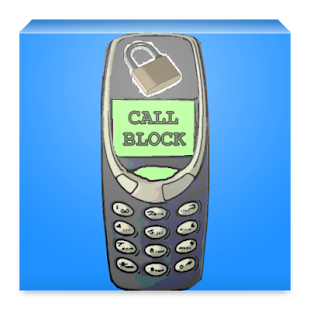 block private calls on iphone call block number blacklist android apps on play 7943