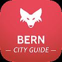 Bern Premium Guide