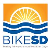 Bike SD