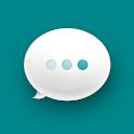 UniTalk icon
