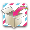 ColorPencil Pack for DECO CUTE icon