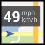 Maps Speedometer v4.4