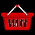 eCommerce Manager logo