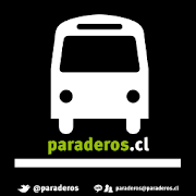 Paraderos.cl 2.0.1 APK for Android