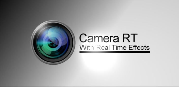 Camera RT Pro apk