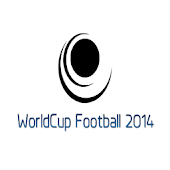 World Cup Football 2014