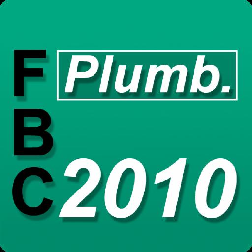 '10 Florida Plumbing Code 生產應用 App Store-愛順發玩APP