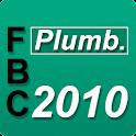 '10 Florida Plumbing Code icon