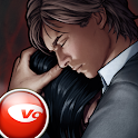 My Killer Romance icon