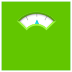 Scaless PRO - Weight Manager v1.3