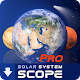 Solar System Scope PRO v2.6.0