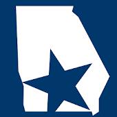 South Georgia Banking Company
