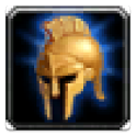 Arena Legends (Tegra 2) icon
