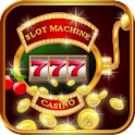 SlotMachineHD icon