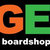 EDGE BOARDSHOP