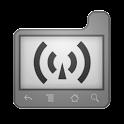 Wi-Fi Talkie Lite logo
