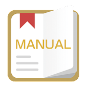 SHV31 Basic Manual