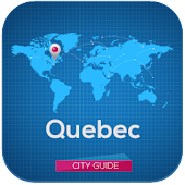 Quebec Guide, Hotels, Tours