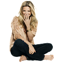 Michelle Pfeiffer widgets logo