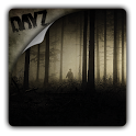 DayZ Standalone Survival Guide icon