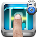 Fingerprint Lock HD icon