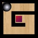 미로게임 icon