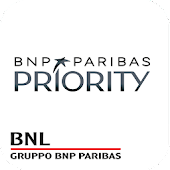 BNL Priority