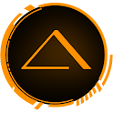 Aeon - Icon Pack APK Cracked Download