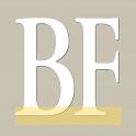 BancaFinanza Edicola Digitale