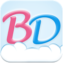 BabyDoze icon