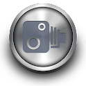 CamAdvisor, Speed Cam Locator icon