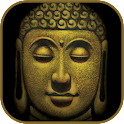 Buddha Chants logo