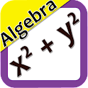 Algebra Basics icon