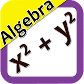 Algebra Basics
