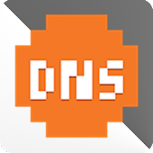 My DNS Changer | Set DNS