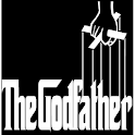 Bố già logo