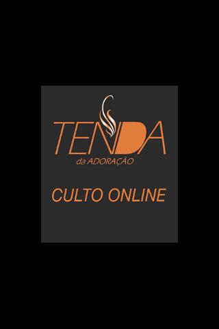 玩媒體與影片App|Tenda da Adoraçao免費|APP試玩